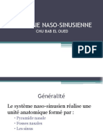 5. Anatomie du nez et des sinus de la face (Pr HANDIS).pdf