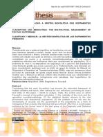 Dialnet-ClassificarEMedicar-5175721.pdf