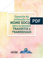 cartilha_nomesocial