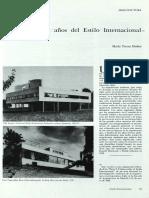 ARTICULO MUNOS Maria_revista arquitectura, 1982_N237