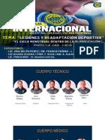 CICLO MENSTRUAL - UNA PROPUESTA.pdf
