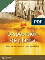 Diaz_disposicion_planta.pdf
