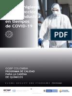GUIA DE HIGIENE Y DESINFECCION PARA LA INDUSTRIA EN TIEMPOS DE COVID-convertido