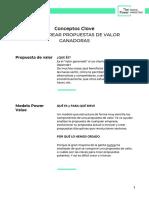COMO+CREAR+PROPUESTAS+DE+VALOR+GANADORAS+Conceptos+Clave