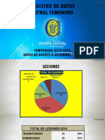 REGISTRO DE DATOS PDF