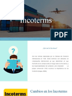 Incoterms-3