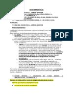CIENCIAS POLITICAS v2.docx