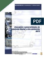 Guia_de_conceptos_y_generalidades_de_television_Digital_y_Alta_Definicion[1]