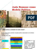 Pensamiento Politico en Roma (3) PDF