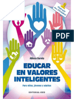 Educar en valores inteligentes.pdf