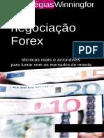 7_Winning_Strategies_for_Trading_Forex_7[001-131].en.pt