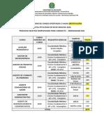 anexo_i_-_quadro_de_cursos_vagas_e_requisitos_-_retificacao.pdf