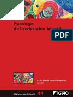 Psicología de la educación infantil.pdf