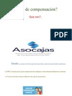 Cajas de compensación (1).pptx