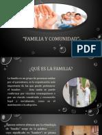 LA FAMILIA 1-1