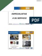 AQA Charla Coagulación y Floculación.pdf