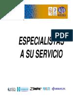 AQA Charla CODIGOS DE SEGURIDAD.pdf