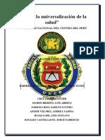 EMPRESAS-GANADERAS-EN-LA-REGIÓN-JUNÍN