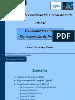c3_Fund_Representacao20_3