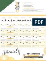 RETO-VIENTRE-JULIO-INTERACTIVO-2.pdf