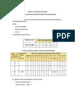 ANÁLISIS Y CONTROL DE CALIDAD TAREA N° 3.pdf