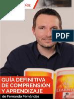 guia_definitiva_de_comprension_y_aprendizaje-webinar.pdf