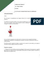 GUIA DE ESTUDIO UNIDAD 1 (A).pdf