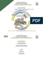 Planeamiento Artes Plásticas 1 año. I-2016.pdf