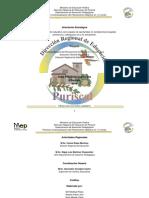 Planeamiento ARTES PLASTICAS Quinto año II-2016.pdf