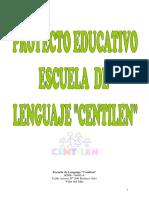 ProyectoEducativo14685.pdf