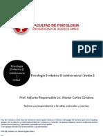 2020-1er. cuatrimestre-Córdova-POWER Teórico 1