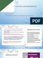Unidad Tematica  1 practicos PPT.pptx (2) (2)