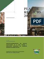 PLAN DE REINICIO SEDE.docx