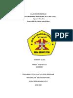 lP+KASUS+SPTK HDR (NURUL ISTIFAIYAH) fix