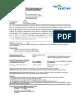IVD-Informationsblatt XN-10.pdf
