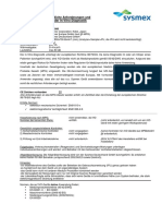 IVD-Informationsblatt XN-1000.pdf