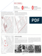 04 analisis urbano barrial