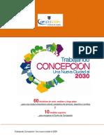 concepcion 2030