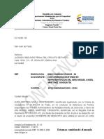 INCIDENTE DE DESACATO MIGUEL ANGEL MARTINEZ YANGUATIN.docx