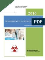 VB PZ MANUAL PROCED DE BIOANALISIS CLINICO V1 (1)