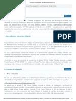 Actualidad Empresarial N°. 374 _ PROCEDIMIENTO CONTENCIOSO TRIBUTARIO