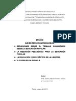 03 ENSAYO EJE REFLEXION PEDAGOGICA - 12517715.docx