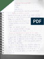 logistica materiales repuestos ambiente016