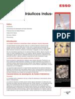 Fluidos_hidraulicos_ESO.pdf
