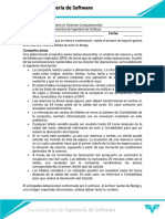 FIS Ejercicio BPMN