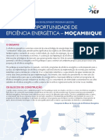 2017_USAID_Energy-Efficiency-Opportunity-Study-Mozambique_Portugeuse.pdf