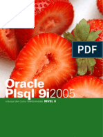 500_ProgramacionOracle9iPLSQL