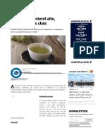 Contra o colesterol alto, aposte nestes chás.pdf