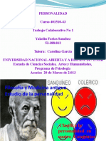 Aporte_trabajo_Colaborativo.pptx