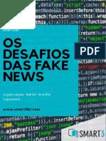 fakenews-smart3